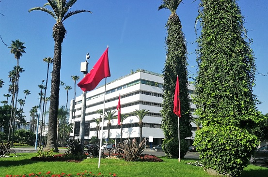 Moroccan sovereign fund aims to double investments to $6bn in 5 years